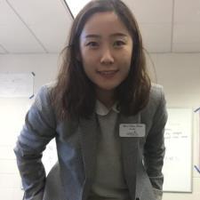 Mengchan Z. - Experienced K-16 Mandarin Teacher