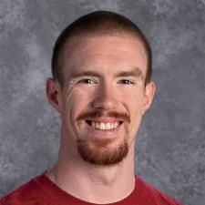 Travis L. - English Teacher/Tutor in District