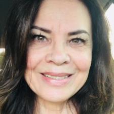 Sonia V. - Portuguese Teacher