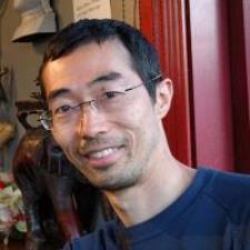 Joji D. - Software Developer with 14+ years of Java programming