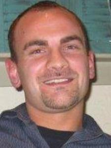 Anthony P. - Liberal Arts/Criminology/Criminal Justice/Juris Doctor (Law)