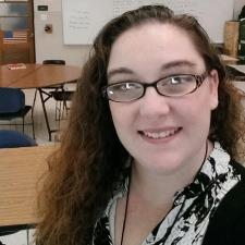 Laura B. - Experienced, Supportive, SPED Teacher ready to help your student!