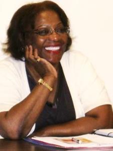 Hazel D.'s Photo