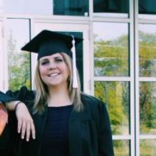 Janelle S. - Social Studies Tutor