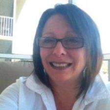Kat K. - Experienced Reading Specialist and Business Instructor