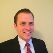 Patrick M. - Nursing Tutor with Masters Degree