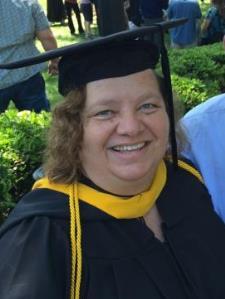 Teresa H. -  Tutor