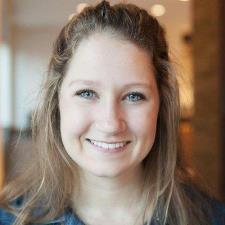Ari D. - Senior at UW-EC, studying Elementary / Spanish Education and Nursing