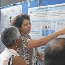 Haleigh L. - Pre-College/Pre-Med/STEM Help with Yale Biophysics & Biochemistry Grad