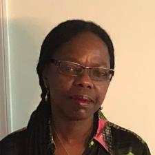 Yvette N. - Former University level (Associate Professor), Accounting/Finance