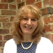Evelyn R. - Experienced, creative and sympathetic tutor