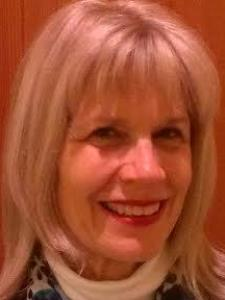 Mary Lee D. - Enthusiastic French and English tutor specializing in Language