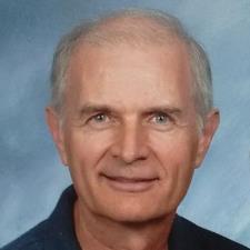 Geoffrey L. - Science Tutor Specializing in Chemistry