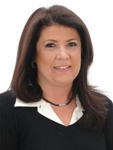 Silvia C. - College Chemistry Professor