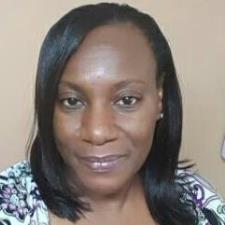 Regina B. - Effective English Tutor Specializing in Reading, Writing, Test Prep