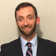 Thomas J. - MD/PhD Student With 3+ Years Experience Teaching Math & Science
