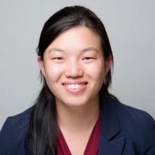 Anna G. - UC Berkeley Grad - Experienced English Tutor