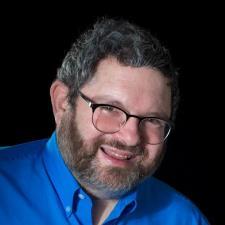 Adrian D. - Bnai Mitzvah, Hebrew, Piano, Music, and General Tutoring