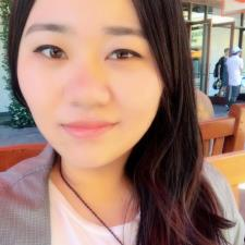 Yuanyuan W. - Delightful Mandarin Teacher with Great Experience