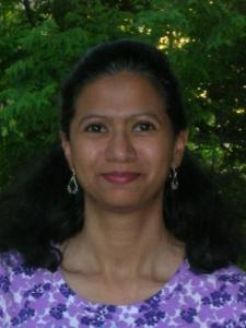 Sunita S. - Biology, Microbiology, Anatomy and Physiology Tutor