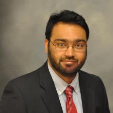 Muhammad M. - Muhammad Mirza (MS, MBA)