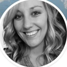Kaitlin M. - An ambitious, enthusiastic, and motivated education teacher.