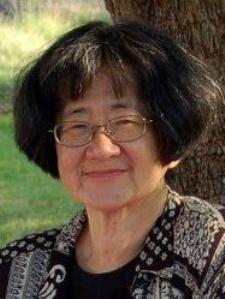 Doris J. - Chinese Language (Mandarin) Tutor