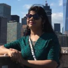 Waukesha, WI Tutoring Tutoring