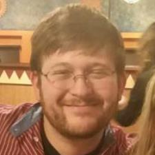Benjamin P. - Experienced Elementary-College Tutor