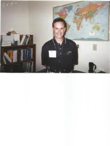 Robert L.'s Photo