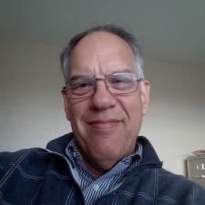 Victor G. - Government, Politics, History, English, Reading and Spanish