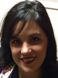 Teresa P. - Teresa P. NCLEX/Nursing Tutor