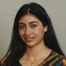 Puja B. - ACT Tutor, Get help from a 98th Percentile Scorer