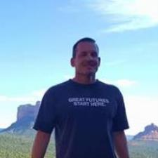 Phoenix, AZ Tutoring