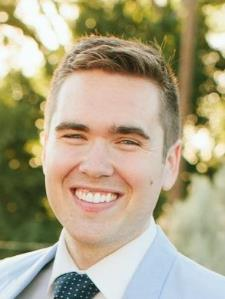 Cameron S. - Experienced Biblical and Modern Hebrew Tutor