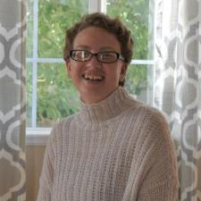 Leah M. - Fun, Patient Linguist and Mathematician Tutoring many Subjects