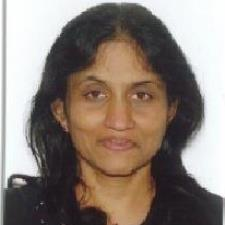 Madhuri L. - A dedicated to Students achievement Tutor available for Chemistry