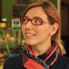 Birgit D. - German Language Lessons with goal orientated German Native Speaker
