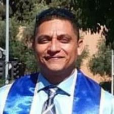 Jose E. - Effective Elementary Mathmatics & English Tutor