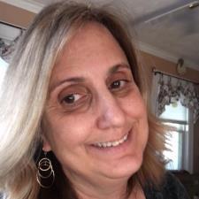 Susan W. - Experienced Writing, ESL/ESOL, literature, grammar, & vocab tutor