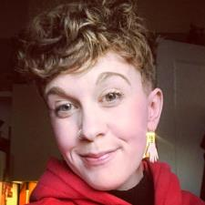 Johanna L. - Supportive & Engaging Tutor