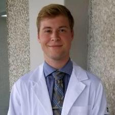 Tutor Medical Student for Test Prep, Math, and Science Tutoring