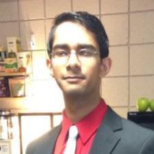 $40 / hour - Hi, I'm Moujtaba! I graduated college summa cum laude with a BS in Biochemistry and a BS in Mathematics. I've always enjoyed teaching others ever since I would tutor my friends in Calculus back in high school. My top priority is making sure you understand and appreciate the material you're learning. I've found that many students only have trouble because ideas aren't explained in a way that makes sense to their learning style. I hope I can explain things in a way that clicks for you and allow...