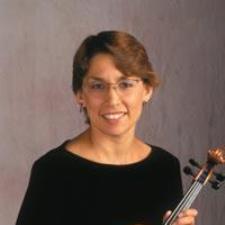 Tutor Violin/Viola Teacher - Juilliard graduate