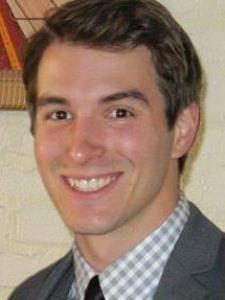 Nick M. - Enthusiast Writing Tutor