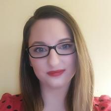 Jennifer K. - Simmons MSN Graduate (AANP Board Certified Family Nurse Practitioner)