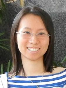 Wan Wen Z. - Passionate tutor for math and sciences
