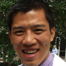 David G. - M.D. Student @NYU SoM - MCAT/Orgo/Bio/Chem/Physics/Premed Coach