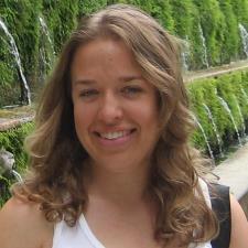 Liz F. - Enthusiastic, nurturing, experienced tutor