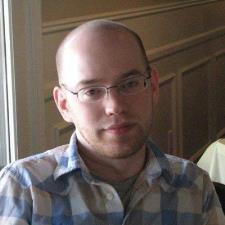 Christopher R. - Chris - Math Tutor
